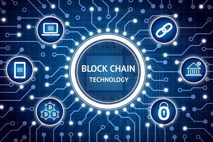 ประโยชน์ของเทคโนโลยี Blockchain