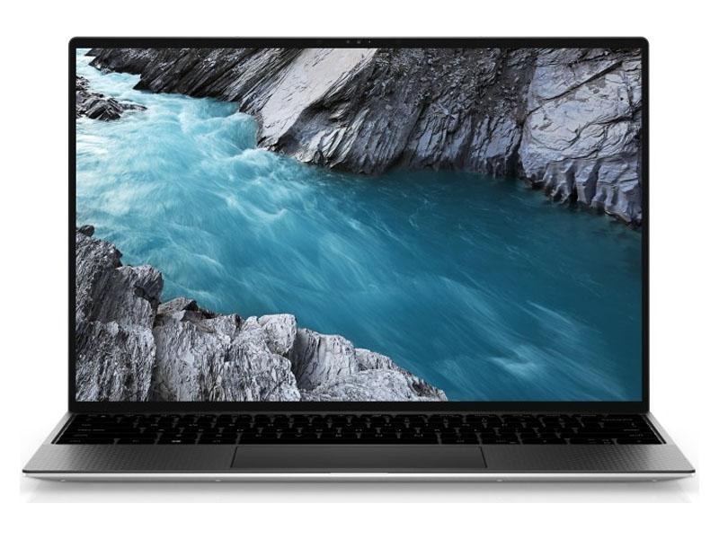 แล็ปท็อป  Dell รุ่น XPS 13 9300 W5672200THW10