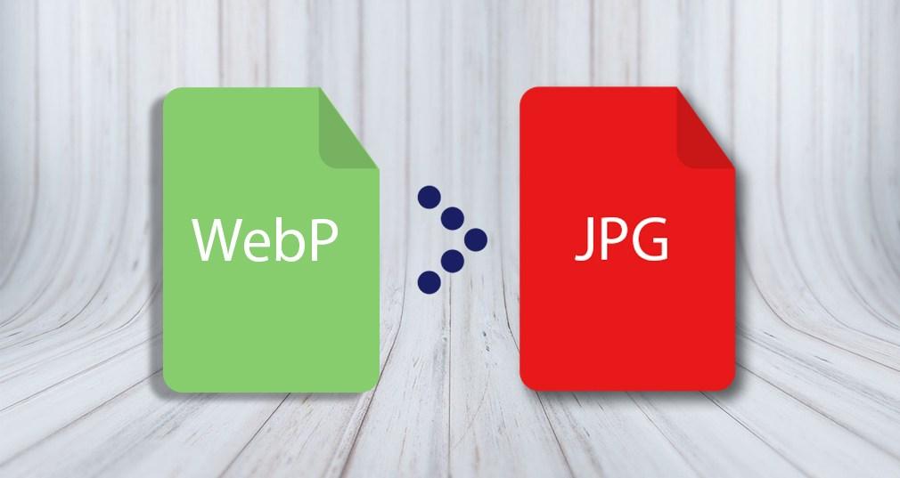 ไฟล์ WebP