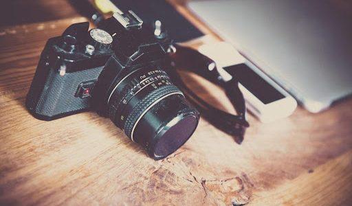 การซื้อกล้องมือสอง ที่ต้องพิถีพิถันในการเลือกให้ดี