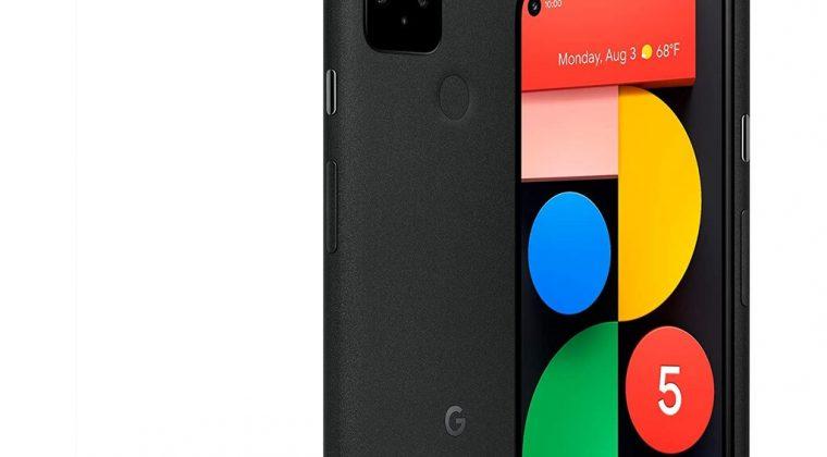 Google Pixel ที่มีฟีเจอร์รักษาสภาพแบตเตอรี่ให้นานกว่าเดิม