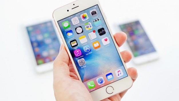 iPhone ปิดฟีเจอร์ จนกลายเป็นเรื่องที่ผู้ใช้หลายคนไม่พอใจอย่างมาก