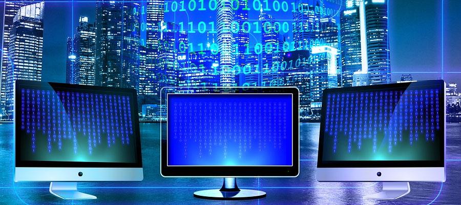 หลักการเลือกซื้อคอมพิวเตอร์ ที่ต้องดูประกันของเครื่องคอมพิวเตอร์ให้ดี